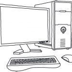 lineart-computer.eps