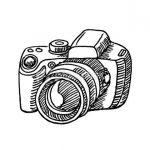 kamerasymbol